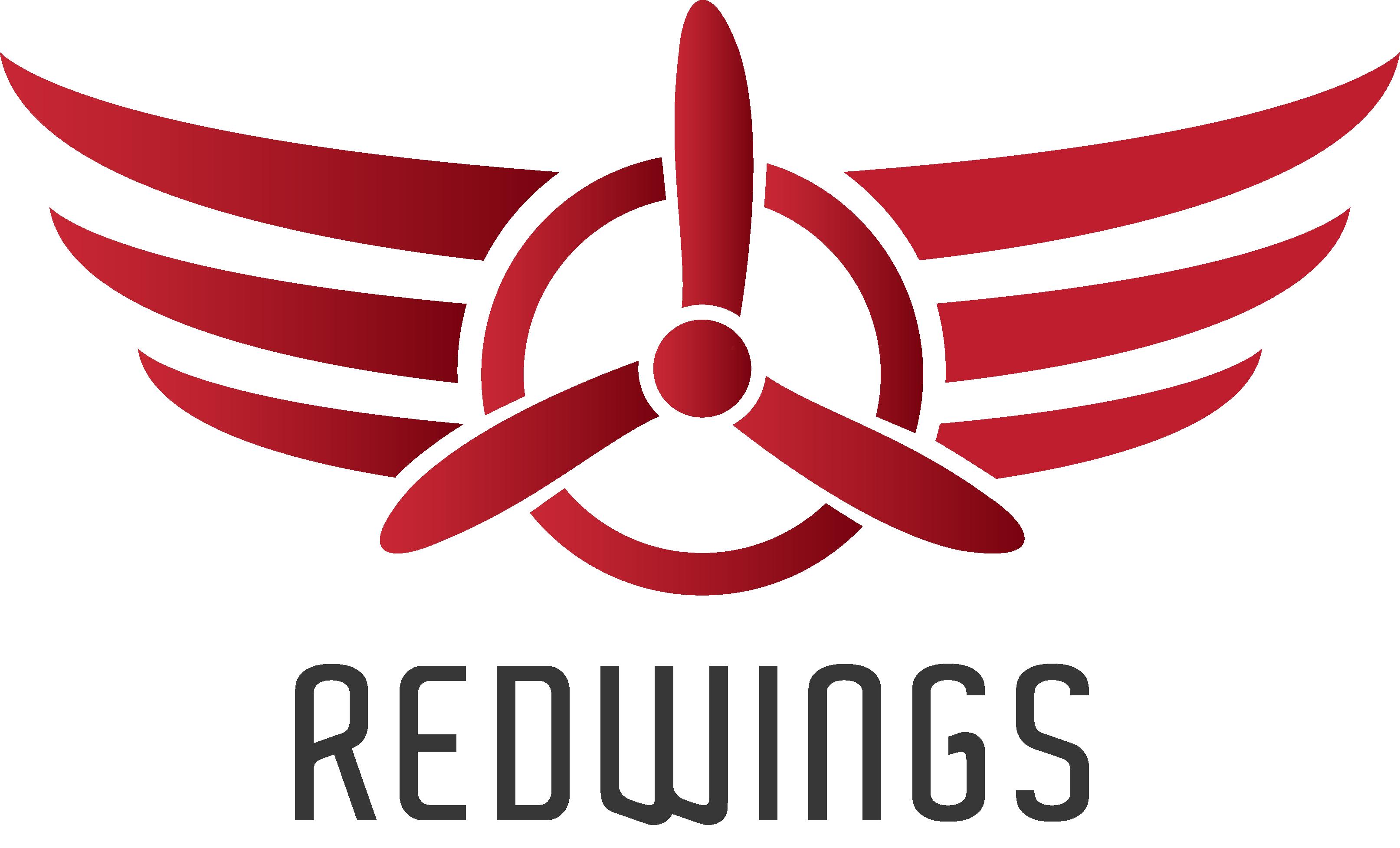 Szkolenia Drony | Samoloty | UAV | REDWINGS.pl